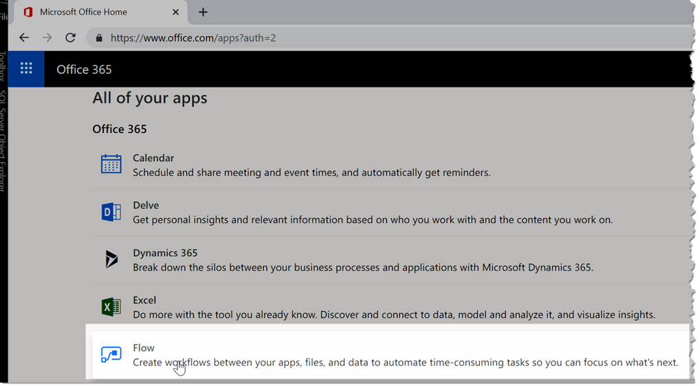 Tip: Sync Calendar Events from Office 365 to Google with Microsoft